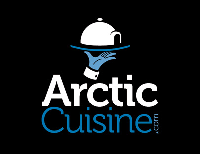 Arctic Cuisine [Brand/Domain For Sale]