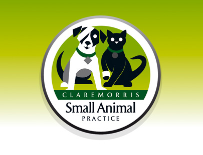 Claremorris Small Animal Practice
