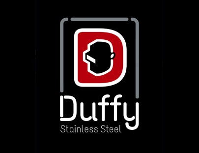 Duffy Stainless Steel