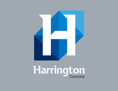 Harrington Concrete and Quarries