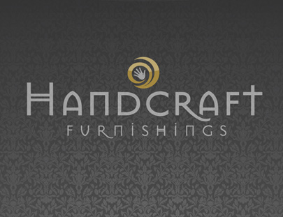 Handcraft Furnisings