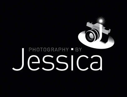 Photography By Jessica