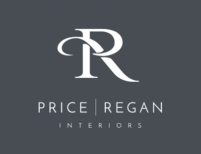 Price Regan Interiors