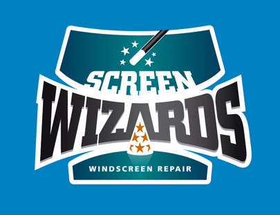 Screen Wizards