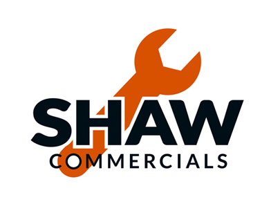Shaw Commercials